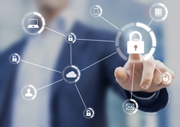 04-cybersecurity-of-network-of-connected-devices-and-personal-data-security-541282164_2060x1460