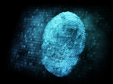 05-binary-code-behind-a-blue-digital-fingerprint-149480786_2400x1800