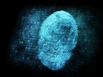 05-binary-code-behind-a-blue-digital-fingerprint-149480786_2400x1800