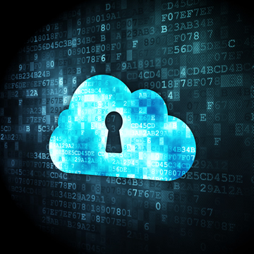 19-computing-concept-cloud-whis-keyhole-on-digital-background-179135084_1733x1733
