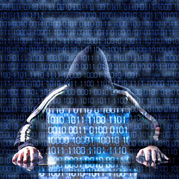20-hacker-and-laptop-waiting-for-something-176217405_1733x1733