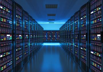 server-room-interior-in-datacenter-482872096_2073x1451
