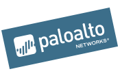 pan-logo-icon-1.png