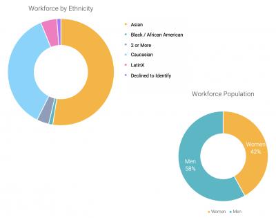 workforce-diversity-by-eth-v2-1